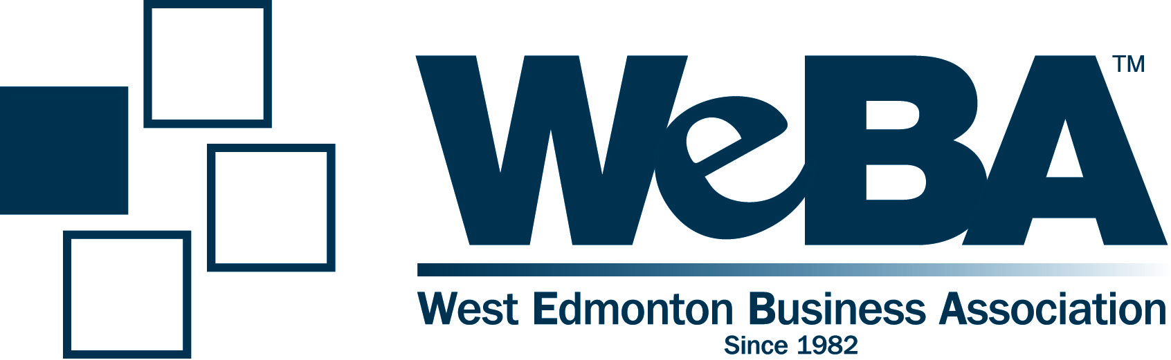 West Edmonton Business Association