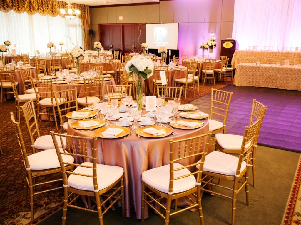 Wedding planning services in edmonton wedding planners edmonton rent wedding equipment in edmonton metro junglespirit Choice Image