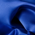 Rental store for NAPKIN ULTRA ROYAL BLUE LAMOUR SATIN in Edmonton AB
