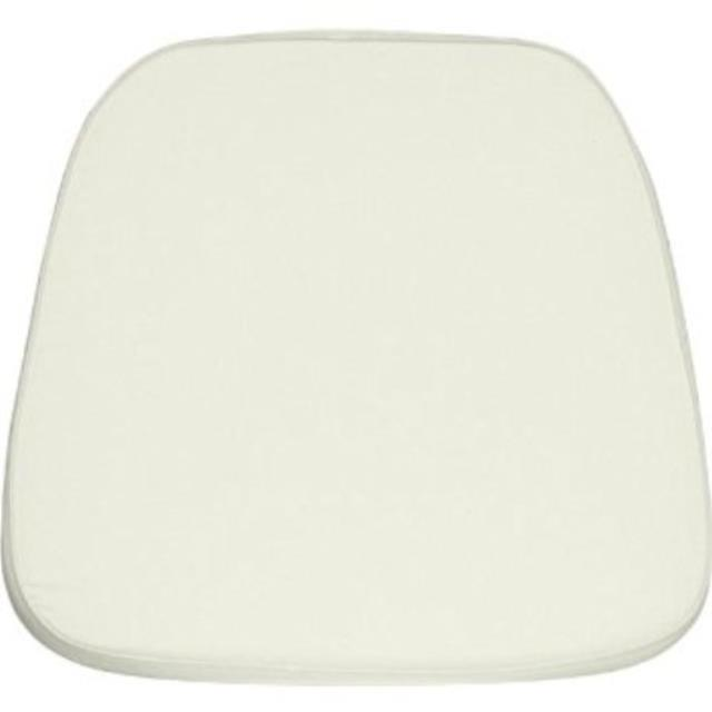 Where to find CHAIR PAD, IVORY in Edmonton