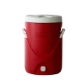Rental store for 5GAL COLEMAN BEVERAGE CONTAINER RED in Edmonton AB