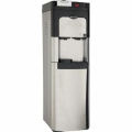Rental store for WATER COOLER STAINLESS STEEL in Edmonton AB