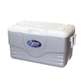 Rental store for COOLER CHEST 70 QT SLIVER WHITE in Edmonton AB