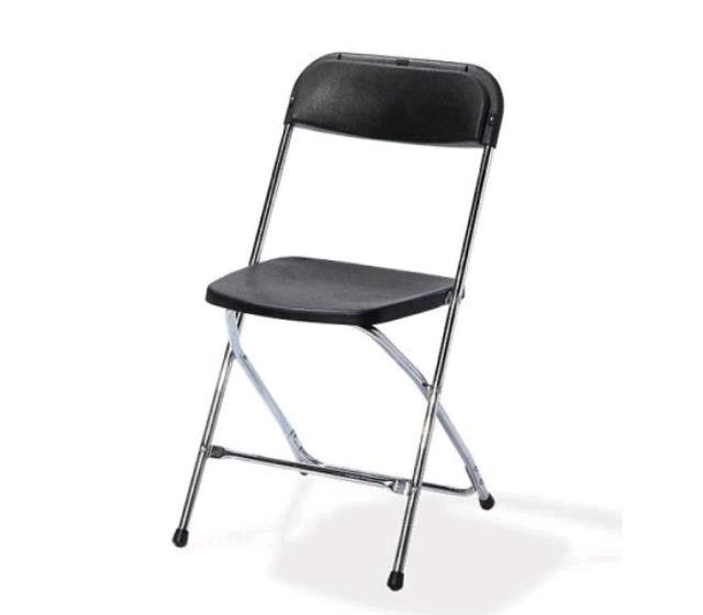 Rent Folding Chairs