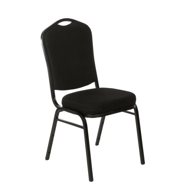 Rent Padded Chairs