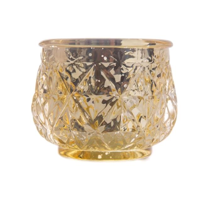 Rent Votive & Tealight Holders