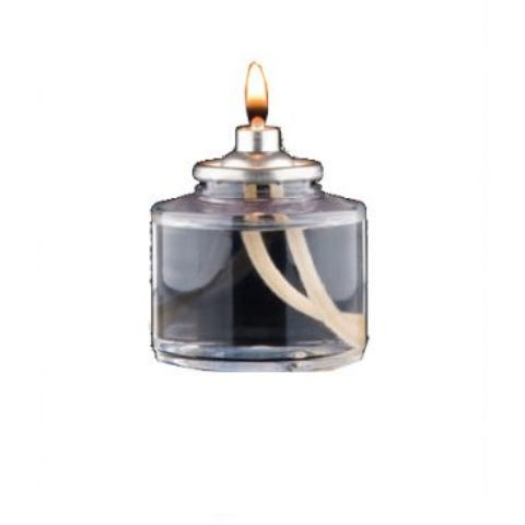 Rent Resale Candles & Decor