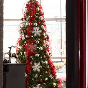 Rent Christmas Decor
